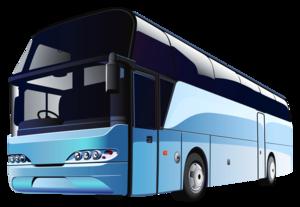 Bus Transparent Images PNG PNG Clip art