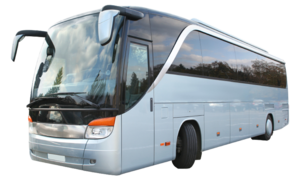 Buses Motor Coach Industries PNG PNG icon