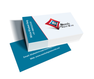 Business Card PNG Free Download PNG Clip art