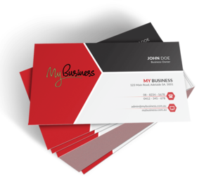 Business Card PNG Image PNG Clip art