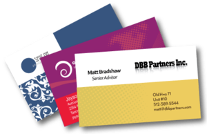 Business Card Transparent PNG PNG Clip art