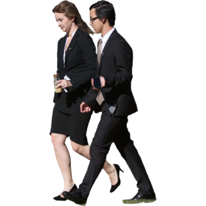 Business People PNG Clipart PNG Clip art