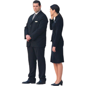 Business People PNG Photos PNG Clip art