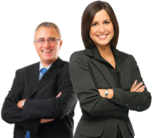 Business People PNG Pic PNG Clip art