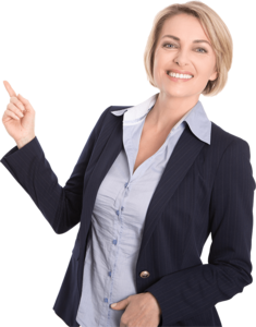 Business PNG Transparent PNG icon