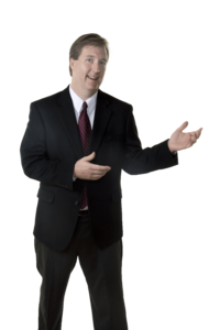 Businessman In Suit PNG PNG Clip art
