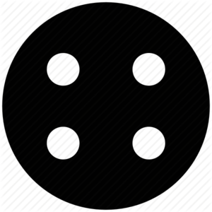 Button PNG Clipart PNG Clip art