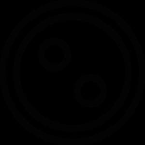 Button PNG File PNG Clip art