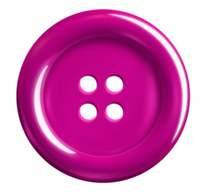 Button PNG Free Download PNG Clip art