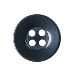 Button PNG HD PNG Clip art