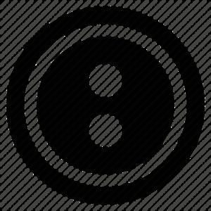 Button PNG Image PNG Clip art