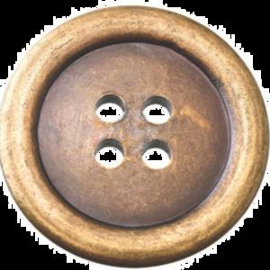 Button PNG Transparent Image PNG Clip art