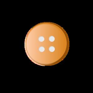 Button PNG Transparent PNG Clip art