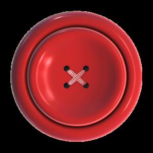 Button Transparent PNG PNG Clip art