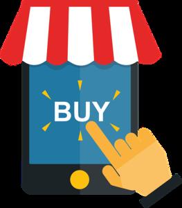 Buy PNG File PNG Clip art