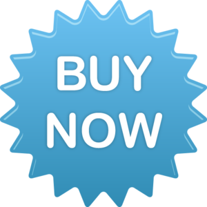 Buy PNG Image PNG Clip art