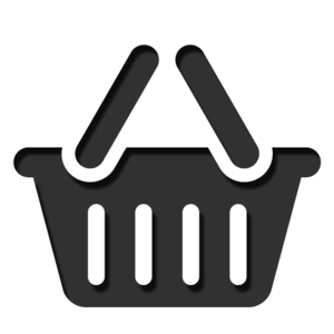 Buy Transparent PNG PNG Clip art