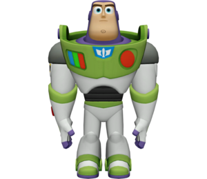 Buzz Lightyear PNG Clipart PNG Clip art