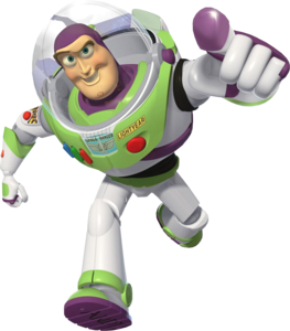 Buzz Lightyear PNG Free Download PNG Clip art