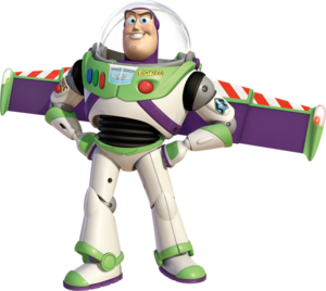 Buzz Lightyear PNG Transparent Picture PNG Clip art