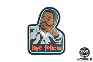 Bye Felicia PNG Clipart PNG Clip art