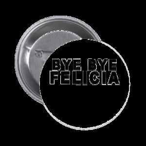 Bye Felicia PNG File PNG Clip art