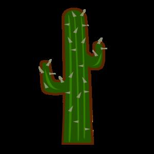 Cactus Clip Art PNG PNG Clip art