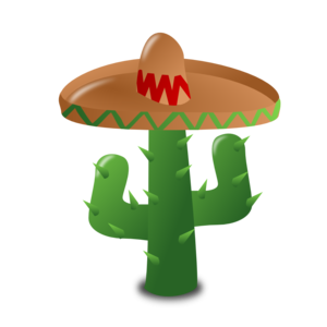 Cactus PNG Transparent Image PNG Clip art