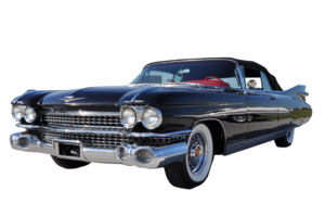 Cadillac PNG Clipart Background PNG Clip art