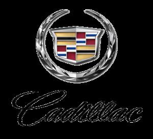 Cadillac PNG Clipart PNG Clip art