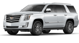 Cadillac PNG Download Image PNG Clip art