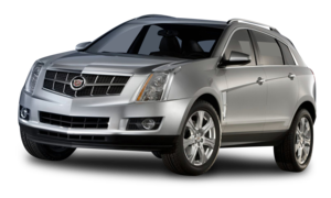 Cadillac PNG File Download Free PNG Clip art
