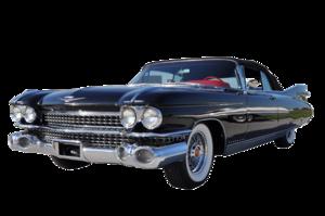 Cadillac PNG File PNG Clip art