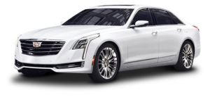 Cadillac PNG Free Image PNG clipart