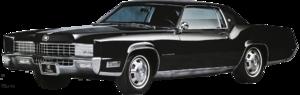 Cadillac PNG HD Photo PNG Clip art