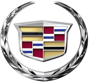 Cadillac PNG Image HD PNG icon