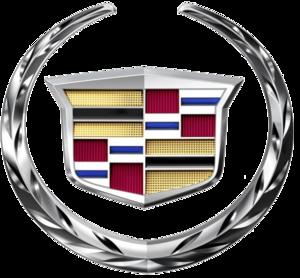 Cadillac PNG Image HD PNG Clip art