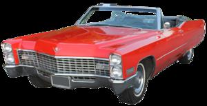 Cadillac PNG Image PNG Clip art