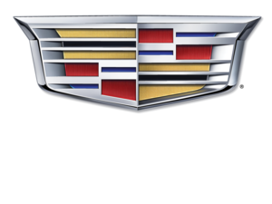 Cadillac PNG Transparent Background PNG clipart