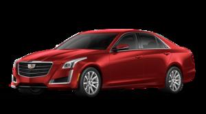 Cadillac PNG Transparent Images PNG Clip art