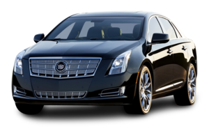 Cadillac PNG Transparent Photo PNG Clip art