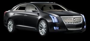 Cadillac Transparent PNG PNG clipart