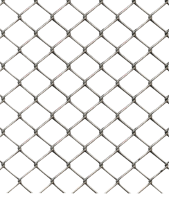 Cage PNG HD PNG Clip art