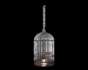 Cage PNG Transparent PNG Clip art