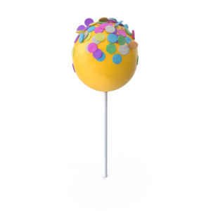 Cake Pop PNG Clipart PNG Clip art