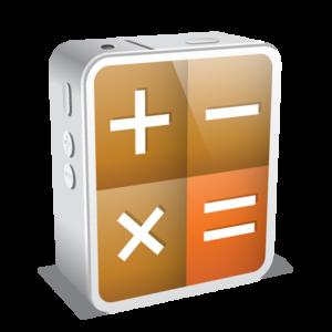 Calculator PNG Clipart PNG Clip art