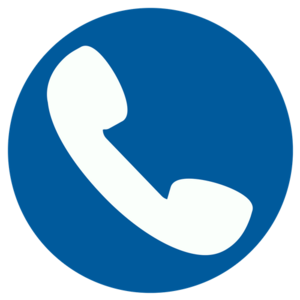 Call Button PNG Clipart PNG Clip art