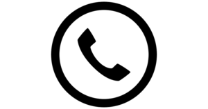 Call Button PNG File PNG Clip art