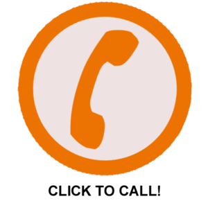 Call Button PNG HD PNG Clip art
