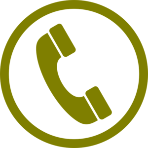 Call Button PNG Photo PNG Clip art